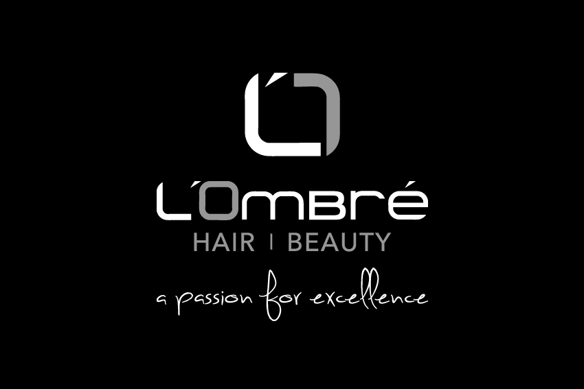 Lombre Hair and Beauty